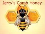 Jerry's Comb Honey